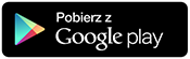 Pobierz z Google Play