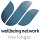 Wellbeing Network