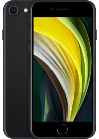 iPhone SE 64GB eSIM