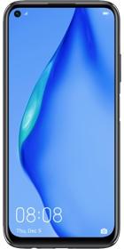 Huawei P40 Lite 4G