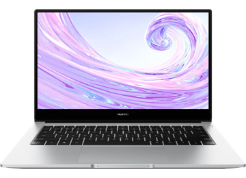 Huawei MateBook D14 2020 8/512GB