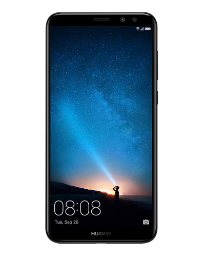 huawei_mate_10_lite_ds
