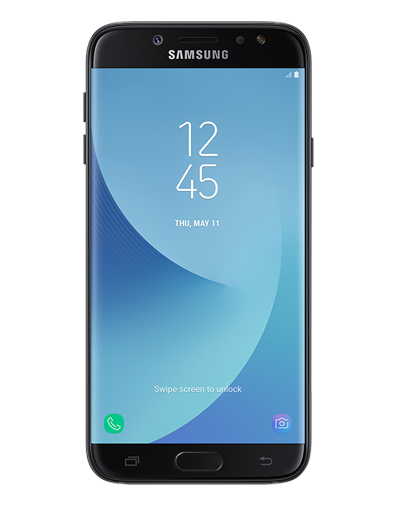 samsung_galaxy_j7_2017_ds