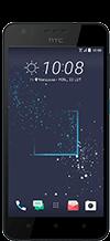 HTC Desire 825 za 39 zł na start