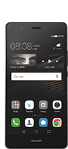 Huawei P9 lite dual SIM za 129 zł
