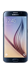 Samsung Galaxy S6 za 329 zł na start