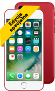 iPhone 7 RED 128 GB od 869 zł na start