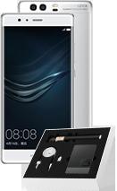 Huawei P9 dual Sim od 0 zł na start
