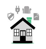 Urządzenia dla Inteligentnego Domu