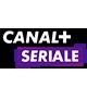 logo canal plus seriale