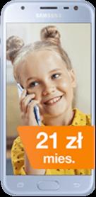 Obniżona cena smartfona o 300zł