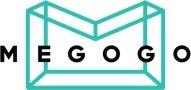 Logo Megogo