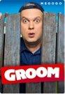 Megogo Groom