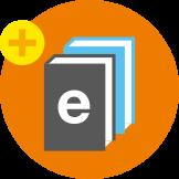 E-szkolenia