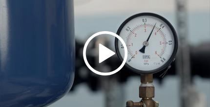 Jak wyeliminować straty wody?