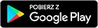 Pobierz aplikację Mój FunBox zGoogle Play
