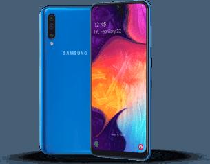 Samsung_Galaxy_50_dual_SIM