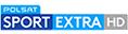 Polsat SPORT EXTRA HD