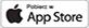Pobierz z App Store