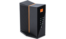 Orange Wi-Fi Box