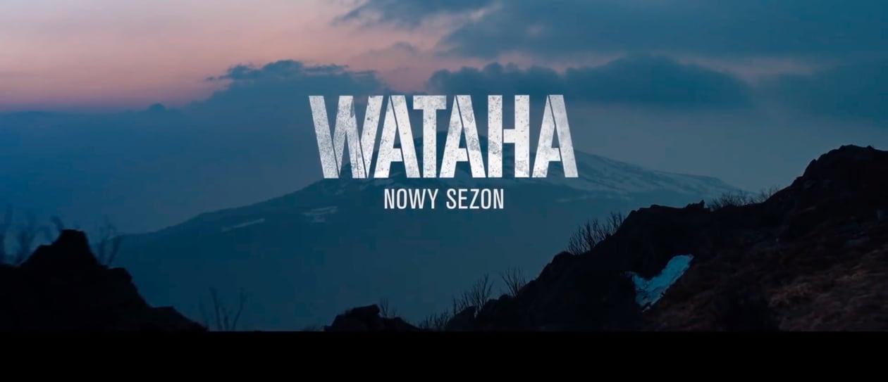 Watacha 3