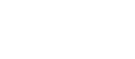 Samsung Odkup Logo