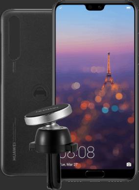 Huawei P20 Pro Car Kit