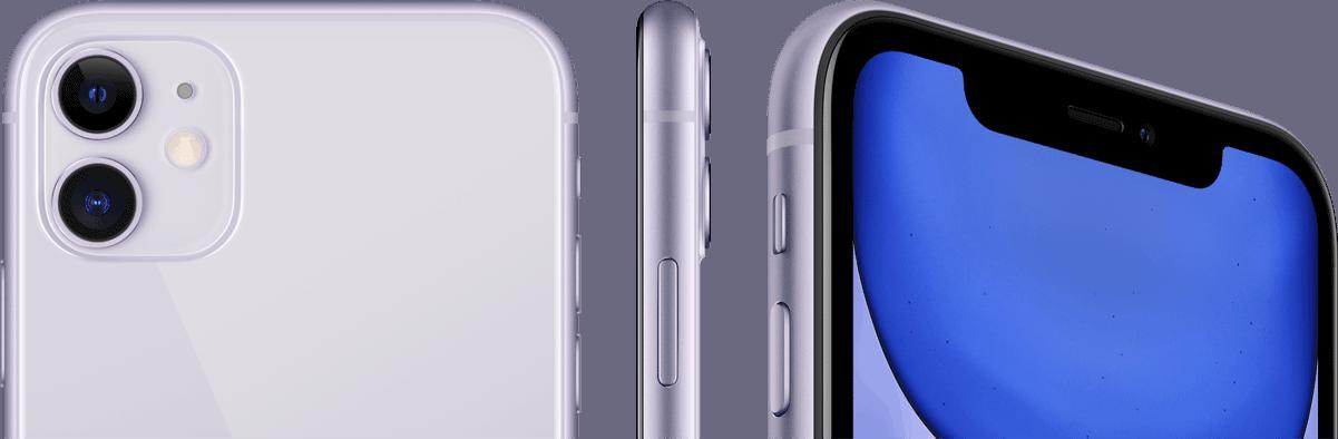iPhone 11 Pro prezentacja telefonu