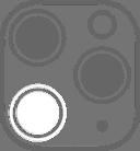 teleobiektyw w iPhone 11 Pro