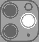 obiektyw ultraszerokokątny w iPhone 11 Pro