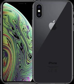 Iphone Xs 64gb Karta Produktu Orange Polska