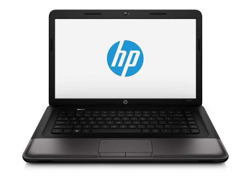 Notebook HP 255 G5 srebrny