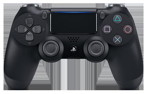 Playstation4 Pad
