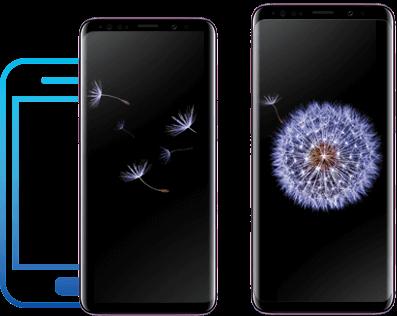 Samsung Odkup - smartfony