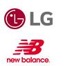 Lg Newbalance