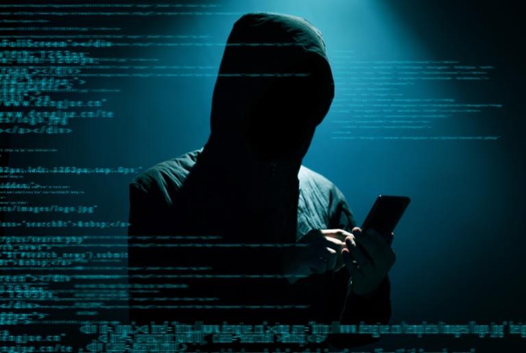 Cyber Tarcza Logo