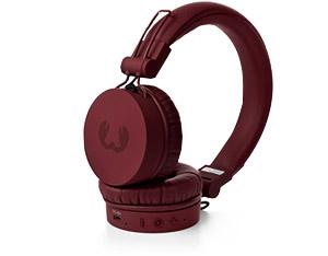Słuchawki nauszne Fresh 'n Rebel Bluetooth Caps