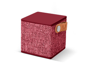 Głośnik Bluetooth Rockbox Cube