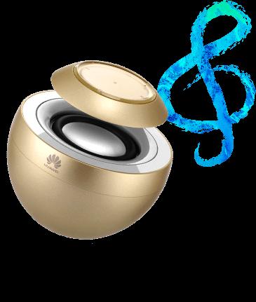 Głośnik Huawei