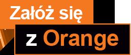 Załóż się z Orange