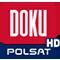 Polsat Doku HD