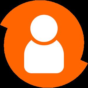 korzystaj z aplikacji Mój Orange